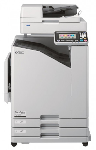 Riso ComColor FW 1230